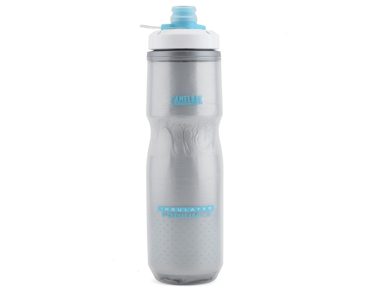 Camelbak PODIUM ICE 21OZ LAKE BLUE