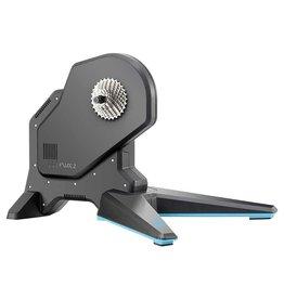 Tacx Flux 2 Smart, Base d'entrainement, Magnetique