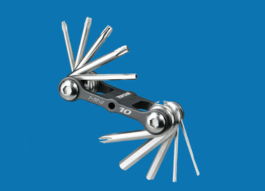 Multi-outils
