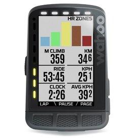 Wahoo Cyclometre Elemnt Roam GPS