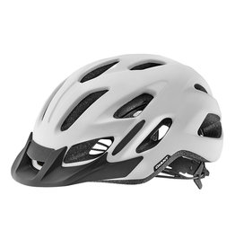 Giant Compel - Youth S/M (49-57 cm) Matte White