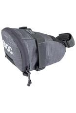 EVOC Sac de selle Seat Bag Tour Gris