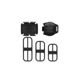 Garmin Garmin, Ensemble Speed Sensor 2/Cadence Sensor 2, 010-12845-00