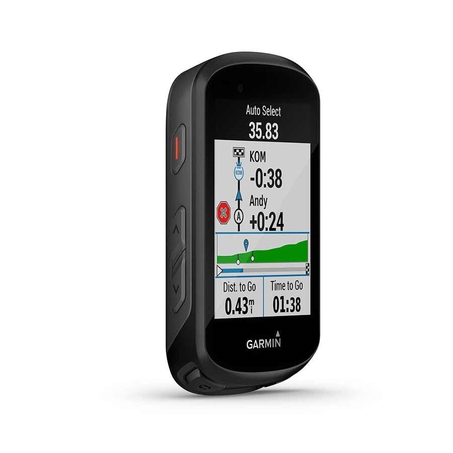 Garmin Garmin, Edge 530, Cyclometre, GPS