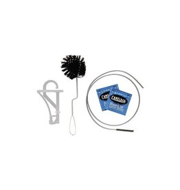 Camelbak CRUX CLEANING KIT