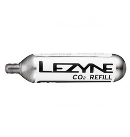 Lezyne Cartouches Co2 25g