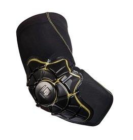 G-Form G-Form Pro-X, Protege-coude Noir/Jaune