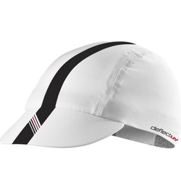 Specialized casquette specialized uv