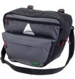 Axiom Sac de guidon Seymour P7