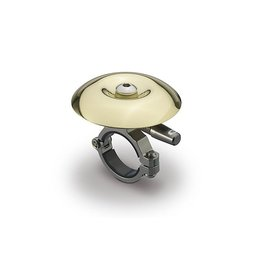 Specialized GLOBE BELL - Brass
