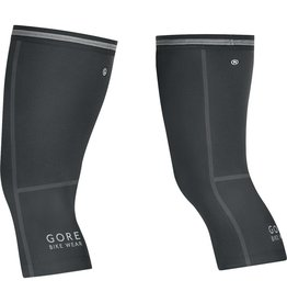 Gore Bike Wear Universal SO, Genoux d'appoint