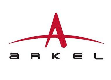Arkel