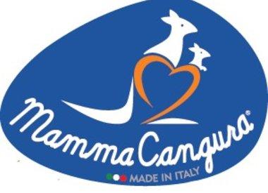 Mamma Cangura
