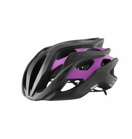 Liv Casque  Rev