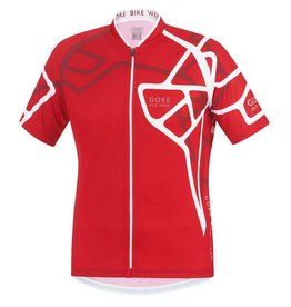 Gore Bike Wear Maillot Element Adrenaline II