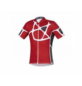 Gore Bike Wear Maillot Element Adrenaline 3.0