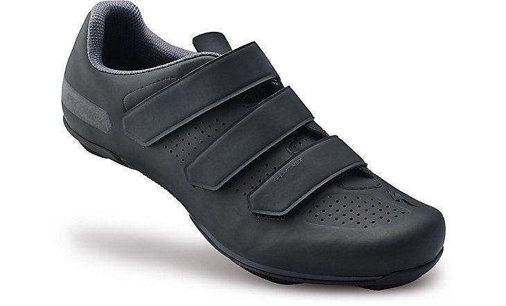 Rbx Vélo Centre Mascouche Specialized Road Sport Shoes Du 8SqRfwq