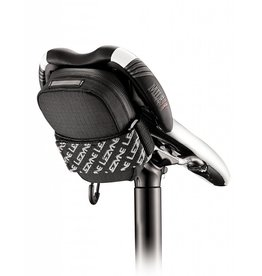 Lezyne Road Caddy, Sac de selle