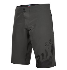 Fox Altitude Short Noir