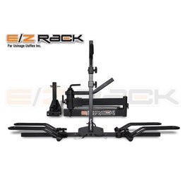 Sportrack KIT EZ/RACK SPORTRACK crest deluxe 2 1.25po