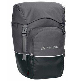 Vaude sac av/arr road master 36 litres noir