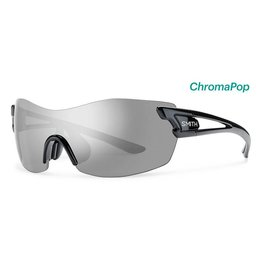 Smith Smith Optics Pivlock Asana