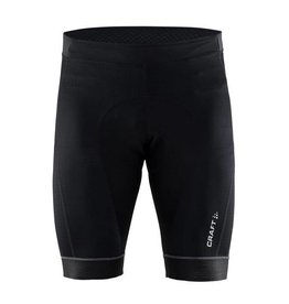 Craft Verve Shorts Homme