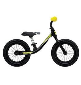 """Giant Pre Push Bike 12"""" Couleurs variées**Usage**"""