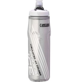 Camelbak Podium Ice 620 mL