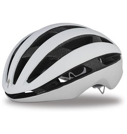 Specialized Airnet Blanc Small