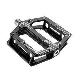 Giant Original MTB pedal - sport Black