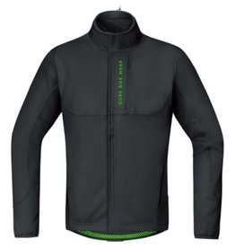 Gore Bike Wear Veste Power Trail WS