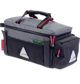 Axiom SEYMOUR OCEANWEAVE TRUNK P9