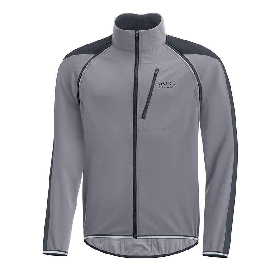 affordable price sale online so cheap Vest Phantom Gore - Gore Bike Wear