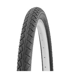 Damco DAMCO TIRE 24X1.50 ALL BLACK