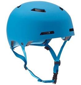 Giro Section Bleu M