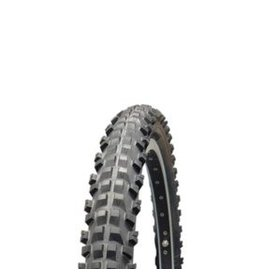 VRB-228 Stout DH, 24x2.30, Wire, 40-65PSI, 1275g, Black
