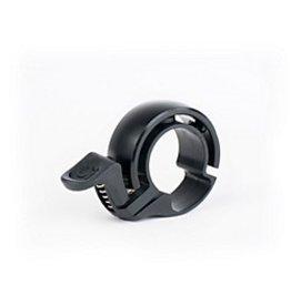 Knog Oi Bell Aluminium 22.2mm