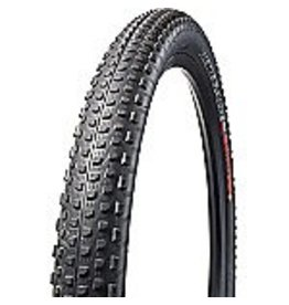 Specialized RENEGADE CONTROL 2BR 29X1.95 - Black