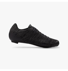 Giro Empire E70 Knit Noir/Gris