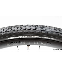 Specialized Pneu Tracer Pro Tubeless Ready Noir