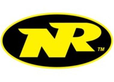 NiteRider
