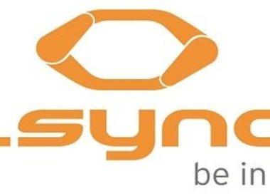 O_Synce