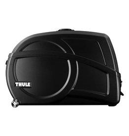 Thule Boite Thule RoundTrip Transition