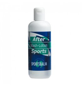 Sports balm Lotion nettoyante 500ML