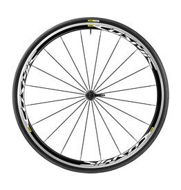Mavic Cosmic Elite UST Pair M-25 9mm