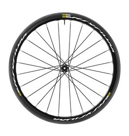 Mavic Ksyrium Disc 6B Pair M-25 12mm