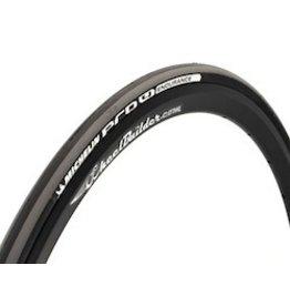Michelin Pro 4 Endurance, 700x28C, Pliable, Dual, Nylon B2B, 110TPI, 87-116PSI, Noir