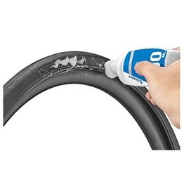 Giant Lubrifiant Tubeless