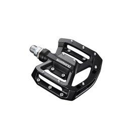 Shimano Pedal PD-GR500 Noir